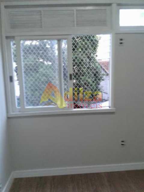 838809082746457 - Apartamento à venda Rua Haddock Lobo,Tijuca, Rio de Janeiro - R$ 435.000 - TIAP20491 - 9