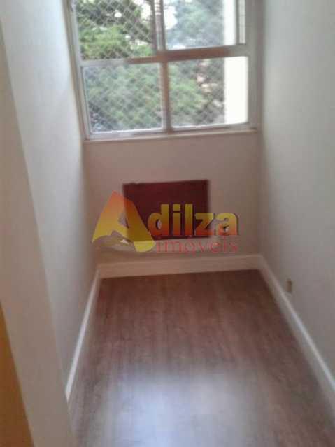 838809088185667 - Apartamento à venda Rua Haddock Lobo,Tijuca, Rio de Janeiro - R$ 435.000 - TIAP20491 - 10