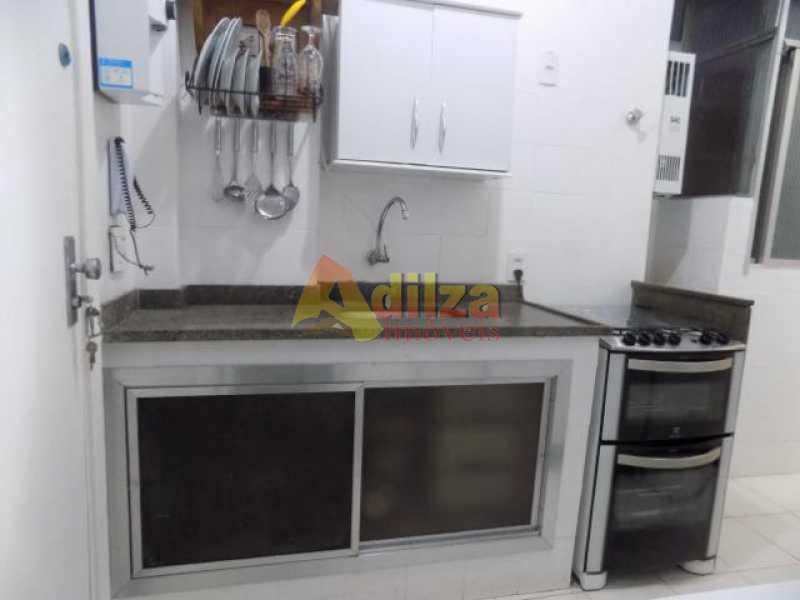 841810087610248 - Apartamento à venda Rua Haddock Lobo,Tijuca, Rio de Janeiro - R$ 435.000 - TIAP20491 - 12