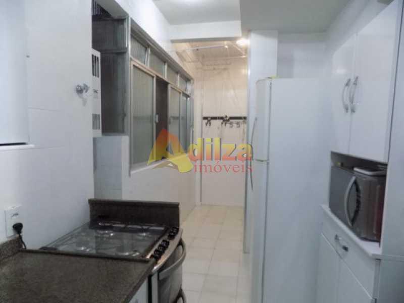 847810088824301 - Apartamento à venda Rua Haddock Lobo,Tijuca, Rio de Janeiro - R$ 435.000 - TIAP20491 - 16