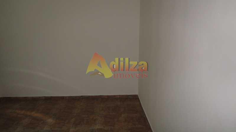 DSC06330 - Apartamento À Venda - Tijuca - Rio de Janeiro - RJ - TIAP10141 - 7