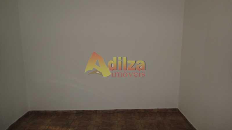 DSC06332 - Apartamento À Venda - Tijuca - Rio de Janeiro - RJ - TIAP10141 - 9