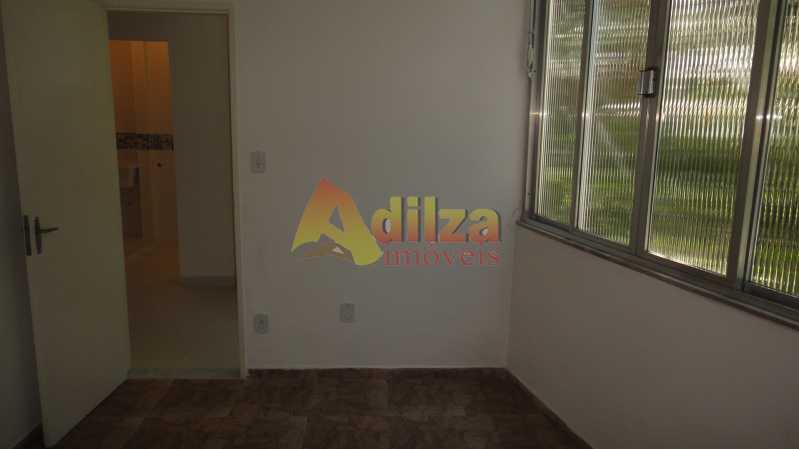 DSC06333 - Apartamento À Venda - Tijuca - Rio de Janeiro - RJ - TIAP10141 - 10