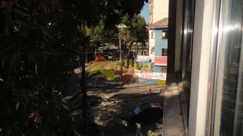 DSC06339 - Apartamento À Venda - Tijuca - Rio de Janeiro - RJ - TIAP10141 - 16