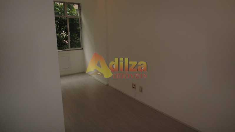 DSC06462 - Apartamento À Venda - Tijuca - Rio de Janeiro - RJ - TIAP20497 - 4
