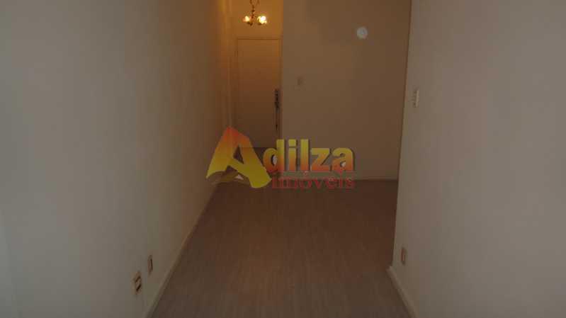 DSC06464 - Apartamento À Venda - Tijuca - Rio de Janeiro - RJ - TIAP20497 - 6