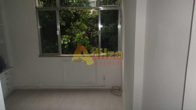 DSC06468 - Apartamento À Venda - Tijuca - Rio de Janeiro - RJ - TIAP20497 - 10