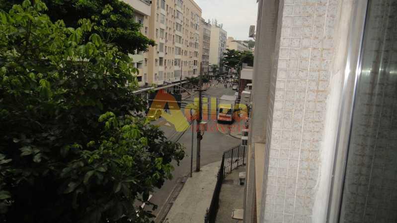 DSC06484 - Apartamento À Venda - Tijuca - Rio de Janeiro - RJ - TIAP20497 - 26