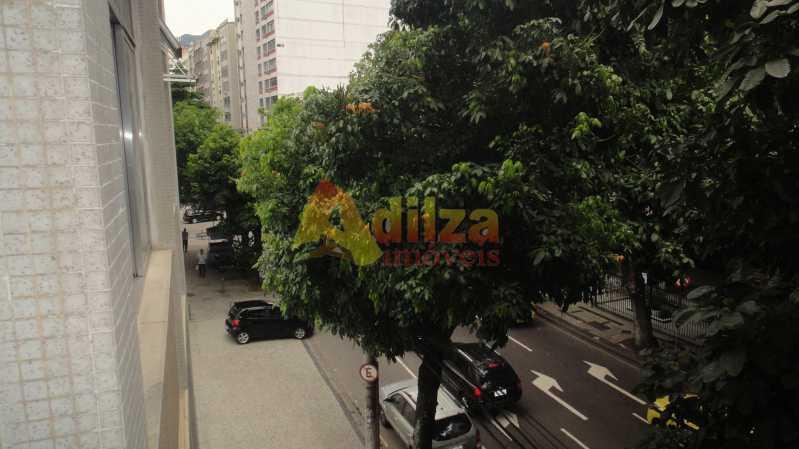 DSC06485 - Apartamento À Venda - Tijuca - Rio de Janeiro - RJ - TIAP20497 - 27