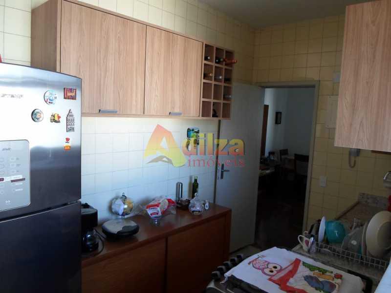 WhatsApp Image 2018-11-14 at 1 - Apartamento Rua Teodoro da Silva,Vila Isabel,Rio de Janeiro,RJ À Venda,2 Quartos,55m² - TIAP20502 - 13
