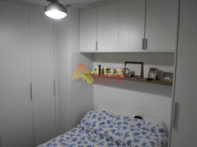 WhatsApp Image 2018-11-14 at 1 - Apartamento Rua Teodoro da Silva,Vila Isabel,Rio de Janeiro,RJ À Venda,2 Quartos,55m² - TIAP20502 - 18