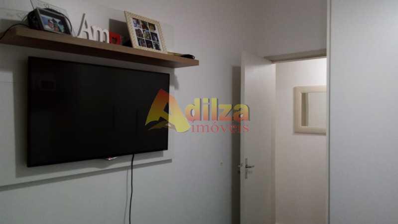 WhatsApp Image 2018-11-14 at 1 - Apartamento Rua Teodoro da Silva,Vila Isabel,Rio de Janeiro,RJ À Venda,2 Quartos,55m² - TIAP20502 - 20