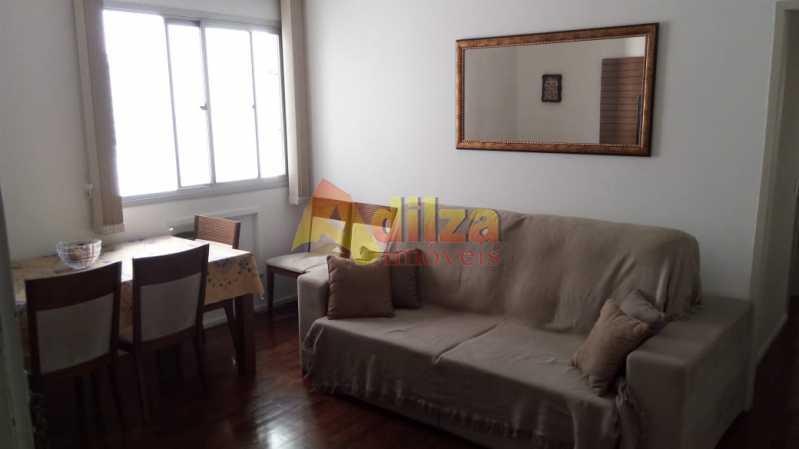 WhatsApp Image 2018-11-14 at 1 - Apartamento Rua Teodoro da Silva,Vila Isabel,Rio de Janeiro,RJ À Venda,2 Quartos,55m² - TIAP20502 - 22