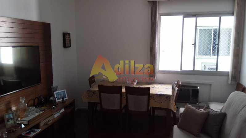 WhatsApp Image 2018-11-14 at 1 - Apartamento Rua Teodoro da Silva,Vila Isabel,Rio de Janeiro,RJ À Venda,2 Quartos,55m² - TIAP20502 - 25