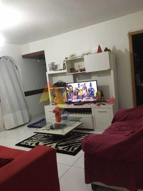 WhatsApp Image 2018-11-14 at 1 - Apartamento Catumbi, Rio de Janeiro, RJ À Venda, 3 Quartos, 75m² - TIAP30215 - 7