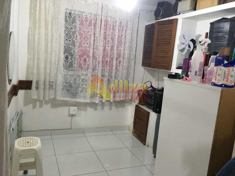 WhatsApp Image 2018-11-14 at 1 - Apartamento Catumbi, Rio de Janeiro, RJ À Venda, 3 Quartos, 75m² - TIAP30215 - 11