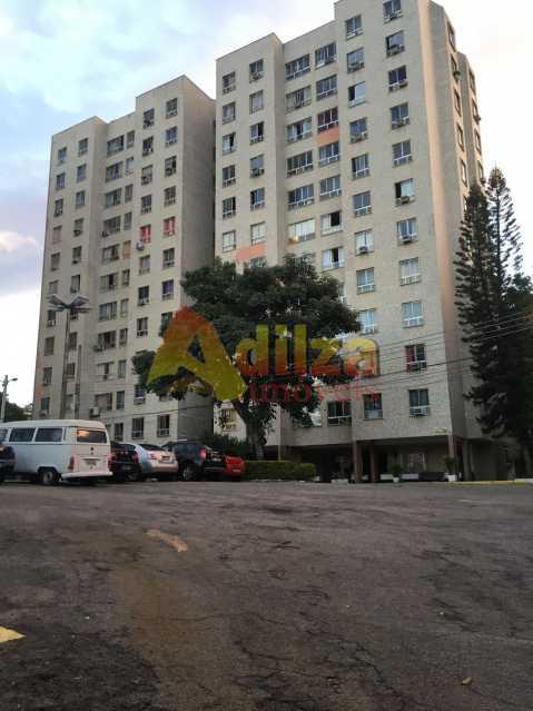 WhatsApp Image 2018-11-14 at 1 - Apartamento Catumbi, Rio de Janeiro, RJ À Venda, 3 Quartos, 75m² - TIAP30215 - 13