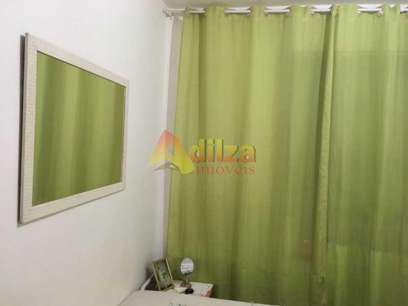 WhatsApp Image 2018-11-14 at 1 - Apartamento Catumbi, Rio de Janeiro, RJ À Venda, 3 Quartos, 75m² - TIAP30215 - 14