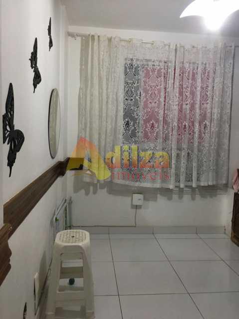 WhatsApp Image 2018-11-14 at 1 - Apartamento Catumbi, Rio de Janeiro, RJ À Venda, 3 Quartos, 75m² - TIAP30215 - 15