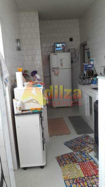 IMG-20181117-WA0002 - Apartamento Rio Comprido,Rio de Janeiro,RJ À Venda,3 Quartos,90m² - TIAP30216 - 7