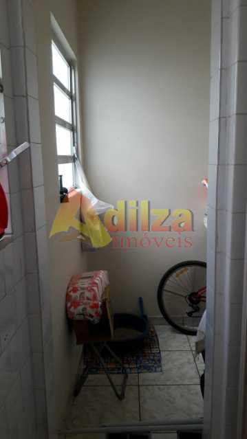 IMG-20181117-WA0003 - Apartamento Rio Comprido,Rio de Janeiro,RJ À Venda,3 Quartos,90m² - TIAP30216 - 9
