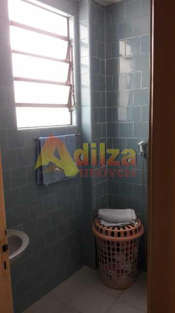 IMG-20181117-WA0004 - Apartamento Rio Comprido,Rio de Janeiro,RJ À Venda,3 Quartos,90m² - TIAP30216 - 10