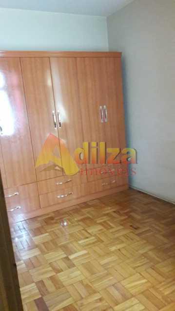 IMG-20181117-WA0007 - Apartamento Rio Comprido,Rio de Janeiro,RJ À Venda,3 Quartos,90m² - TIAP30216 - 6