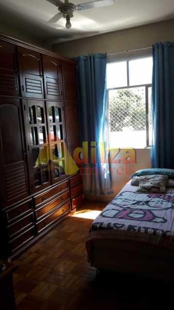 IMG-20181117-WA0008 - Apartamento Rio Comprido,Rio de Janeiro,RJ À Venda,3 Quartos,90m² - TIAP30216 - 3