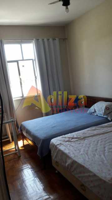 IMG-20181117-WA0009 - Apartamento Rio Comprido,Rio de Janeiro,RJ À Venda,3 Quartos,90m² - TIAP30216 - 4