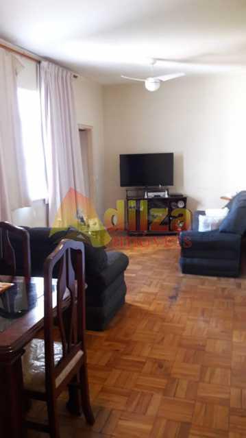 IMG-20181117-WA0010 - Apartamento Rio Comprido,Rio de Janeiro,RJ À Venda,3 Quartos,90m² - TIAP30216 - 1