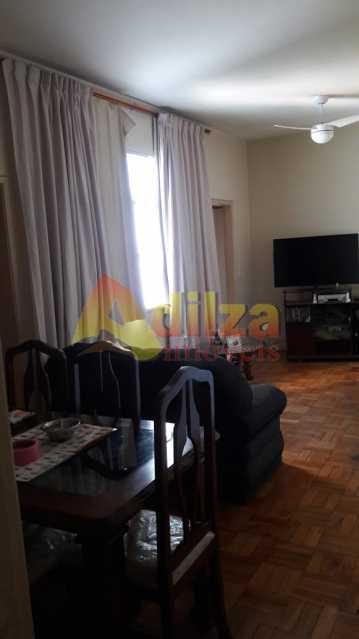 IMG-20181117-WA0011 - Apartamento Rio Comprido,Rio de Janeiro,RJ À Venda,3 Quartos,90m² - TIAP30216 - 5
