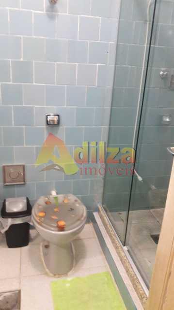 IMG-20181117-WA0013. - Apartamento Rio Comprido,Rio de Janeiro,RJ À Venda,3 Quartos,90m² - TIAP30216 - 14
