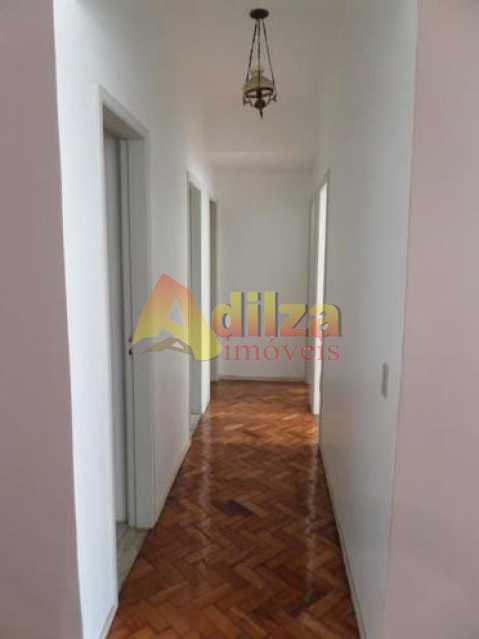4bde4994cc4c4a11b4ce_gg - Apartamento À Venda - Tijuca - Rio de Janeiro - RJ - TIAP30217 - 3