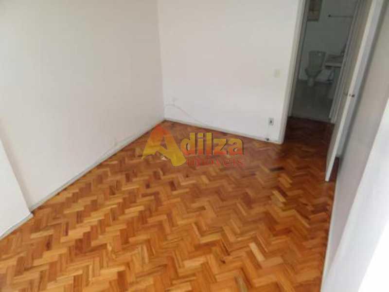 5f571205fb81438abfbd_gg - Apartamento À Venda - Tijuca - Rio de Janeiro - RJ - TIAP30217 - 4