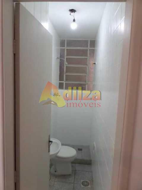 6c1ed09d504a4ed88bd7_gg - Apartamento À Venda - Tijuca - Rio de Janeiro - RJ - TIAP30217 - 5
