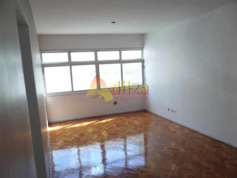 6c280b66dd0c474cb395_gg - Apartamento À Venda - Tijuca - Rio de Janeiro - RJ - TIAP30217 - 1