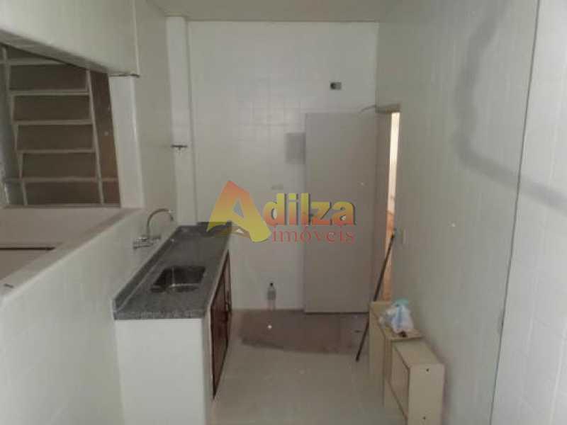 12a8c26e36a94b638467_gg - Apartamento À Venda - Tijuca - Rio de Janeiro - RJ - TIAP30217 - 6