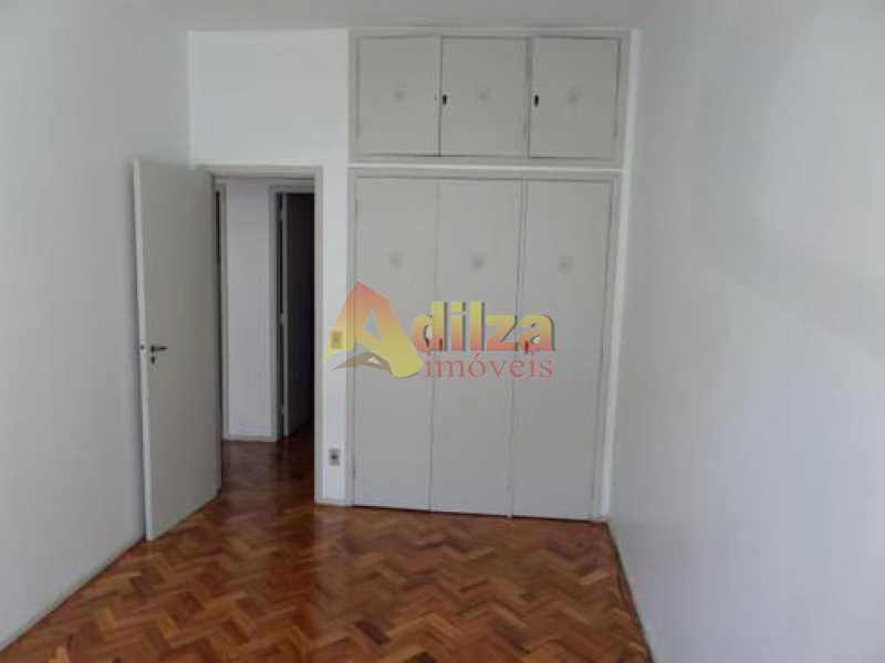 35d0beddc60942f2abbf_gg - Apartamento À Venda - Tijuca - Rio de Janeiro - RJ - TIAP30217 - 7