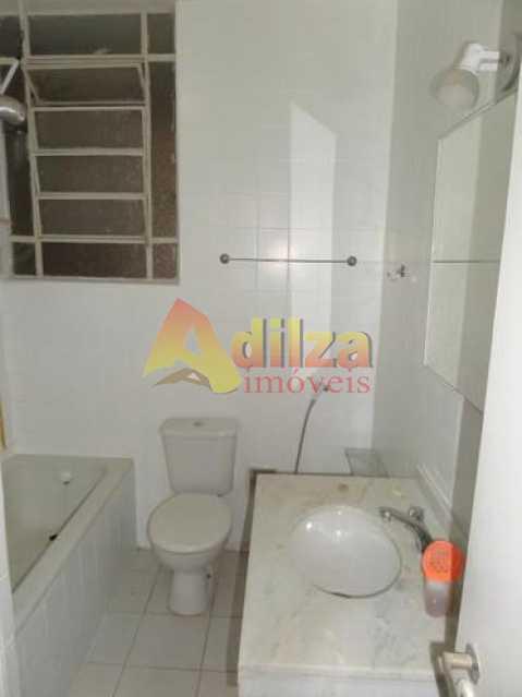 067c43bba5624b35b25f_gg - Apartamento À Venda - Tijuca - Rio de Janeiro - RJ - TIAP30217 - 8