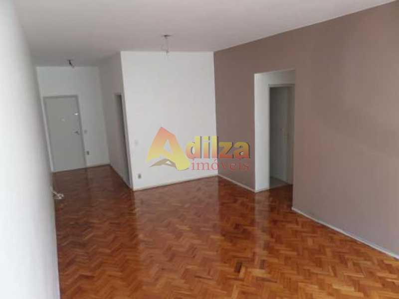 b8679669832d40cd8d11_gg - Apartamento À Venda - Tijuca - Rio de Janeiro - RJ - TIAP30217 - 10