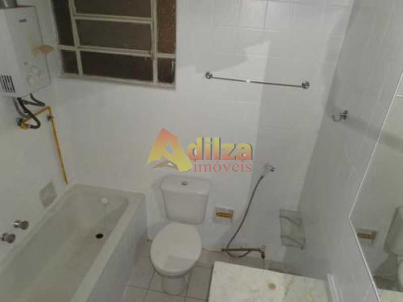 c1cd83e40324439cb784_gg - Apartamento À Venda - Tijuca - Rio de Janeiro - RJ - TIAP30217 - 11