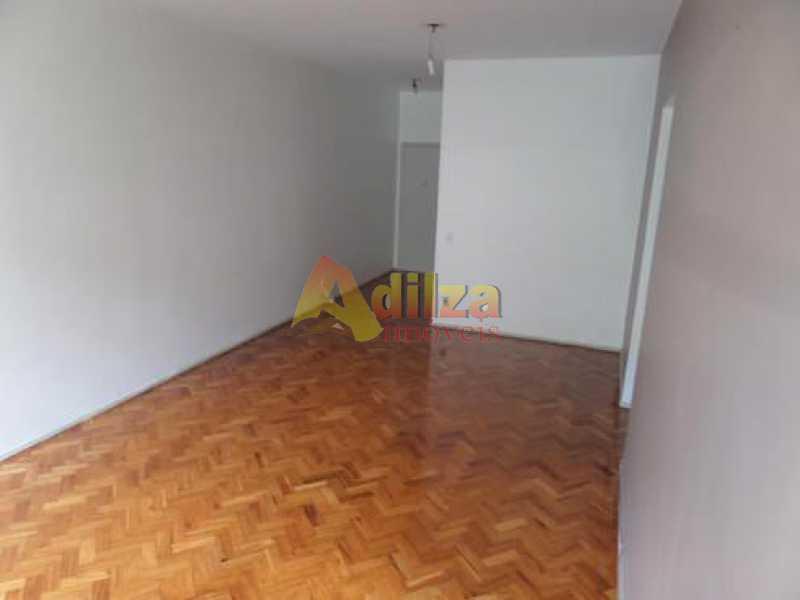 c13af5f2a1c24b31bbe1_gg - Apartamento À Venda - Tijuca - Rio de Janeiro - RJ - TIAP30217 - 12