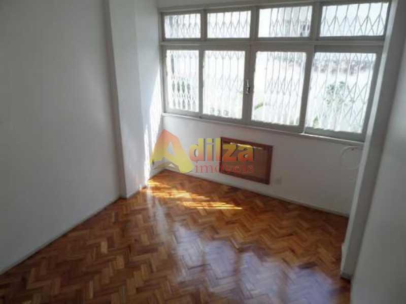 d07cc33d683544258c5e_gg - Apartamento À Venda - Tijuca - Rio de Janeiro - RJ - TIAP30217 - 13