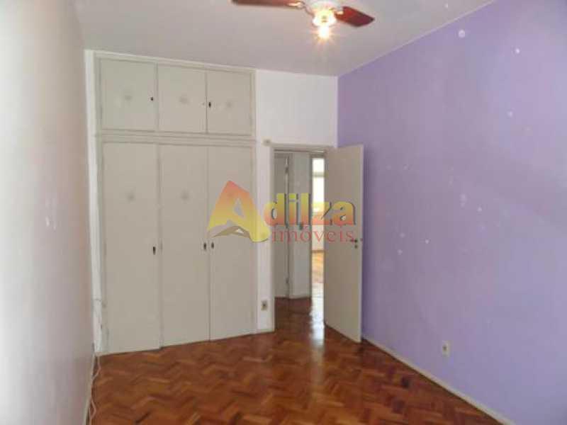 e1000ef8389a46be833c_gg - Apartamento À Venda - Tijuca - Rio de Janeiro - RJ - TIAP30217 - 14