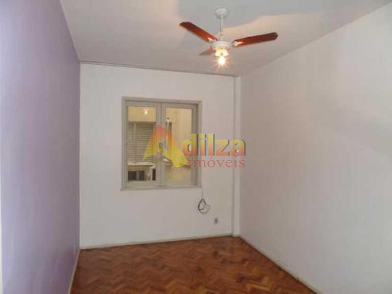 f221c6b17586471bb7a2_gg - Apartamento À Venda - Tijuca - Rio de Janeiro - RJ - TIAP30217 - 15