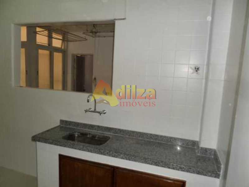f5327dc3b4a640c68d9f_gg - Apartamento À Venda - Tijuca - Rio de Janeiro - RJ - TIAP30217 - 16