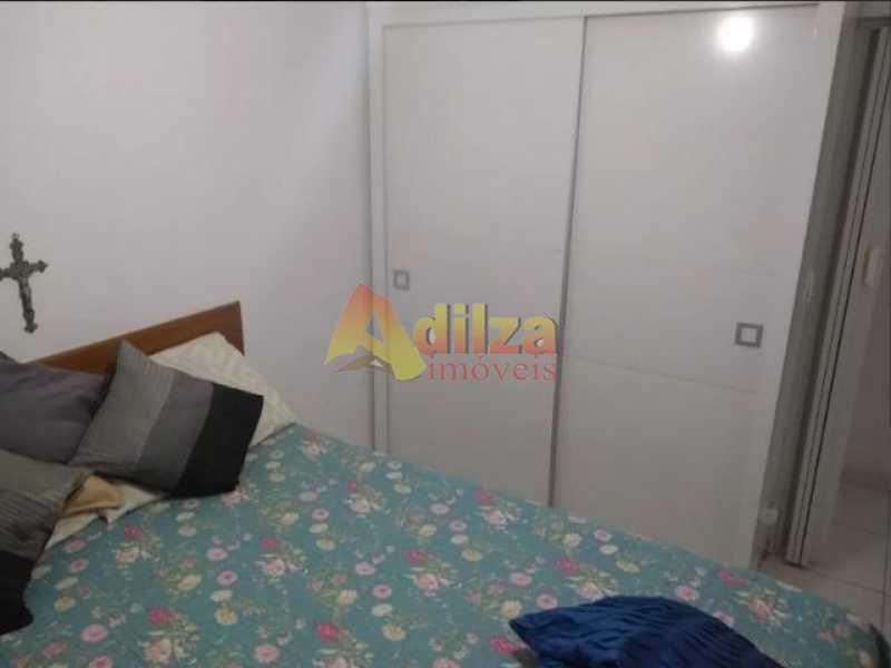555820101343039 - Apartamento À Venda - Tijuca - Rio de Janeiro - RJ - TIAP20503 - 7