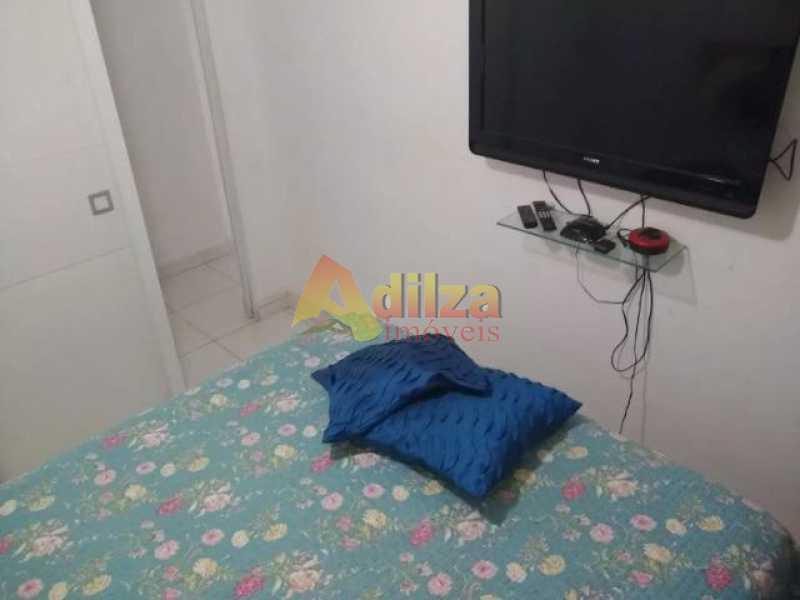 556820108389677 - Apartamento À Venda - Tijuca - Rio de Janeiro - RJ - TIAP20503 - 8