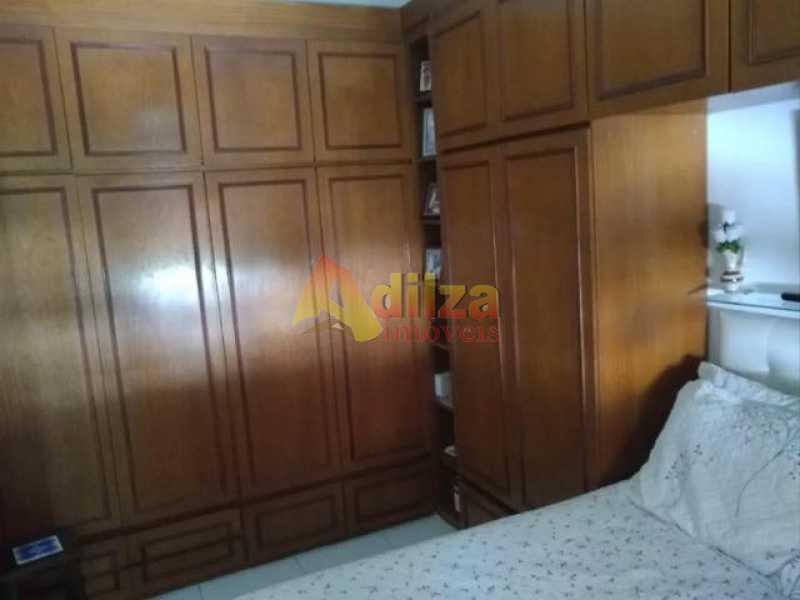 559820109115283 - Apartamento À Venda - Tijuca - Rio de Janeiro - RJ - TIAP20503 - 15