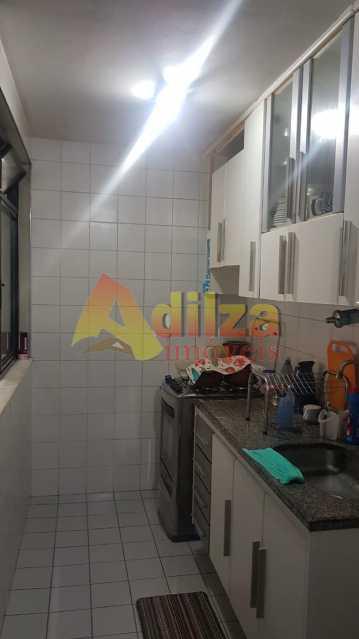 WhatsApp Image 2018-12-01 at 1 - Apartamento Copacabana,Rio de Janeiro,RJ À Venda,2 Quartos,80m² - TIAP20509 - 6